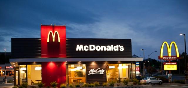 [VAGA2018] – Como conseguir uma vaga de emprego no McDonald's