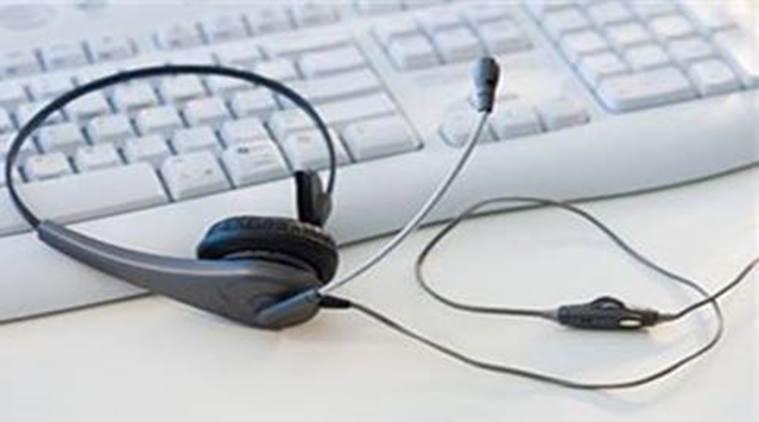[VAGA2018] – SE LIGUE: SIMM oferece curso Profissionalizante em Telemarketing