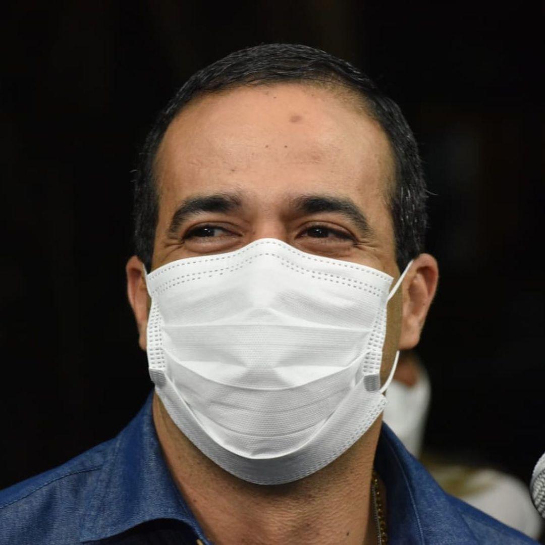Salvador decreta lockdown a partir desta sexta-feira (26)